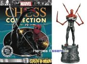 Marvel Chess Collection #79 Superior Spider-man Eaglemoss Publications
